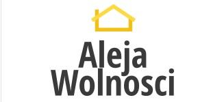 alejawolności.pl